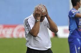 Claudio Ranieri. Expectativas