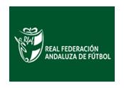 Federación Andaluza Árbitros de Fútbol