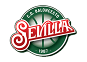CD Baloncesto Sevilla