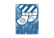 Cub Sportiú Europa