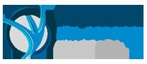 Nuestro logo. Dudas y nuevos retos