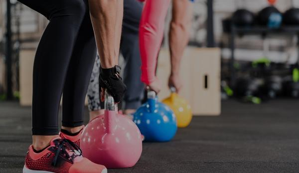 Psicología Actividad Física y la Salud