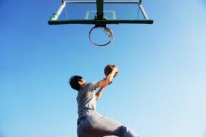 La Actividad física y el deporte ahora son actividades esenciales