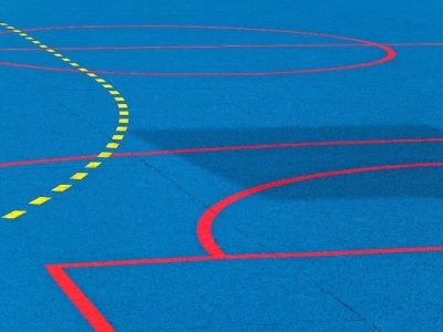sport-sport-field-hand-ball-marking