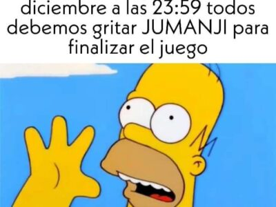 meme simpsons
