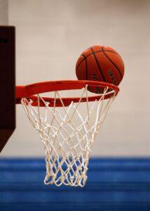 Retirada de Felipe Reyes, baloncesto